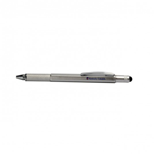 Kentucky Colonel Multi Work Pen