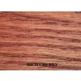 RCHERRY