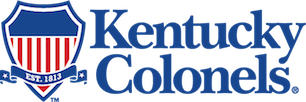 Kentucky Colonels Store
